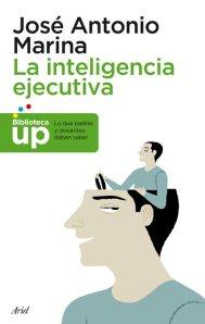 inteligenciaejecutiva